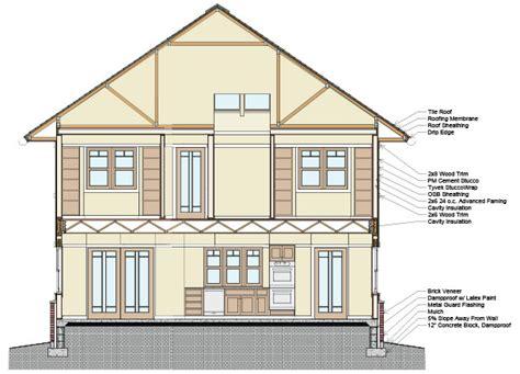 Home Elevation Design Tool Home Elevation Design Tool 28 Images Front Elevation