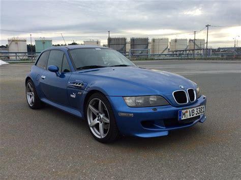 Bmw Z3 Aufkleber by Z3 Mクーペ Bmw 愛車プロフィール 青いくつ みんカラ 車 自動車sns ブログ パーツ 整備 燃費