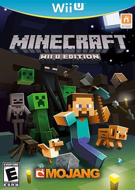 Jeux De Minecraft 2280 by Jeux De Minecraft Minecraft Et Les Autres Jeux