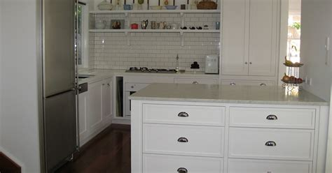 Kitchen Cabinet Maker Brisbane by Absolutely Beautiful Things Some Pictures Of My Work