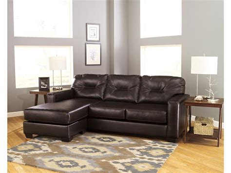 living room furniture stores living room furniture store missoula mt home vibrant