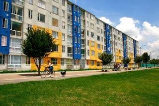 Asignacion De Subsidios De Vivienda 2012 Compensar | asignacion de subsidios de vivienda 2012 compensar