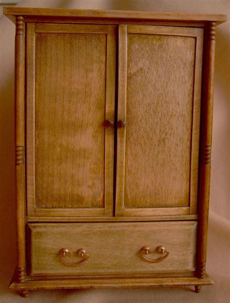 l armoire l armoire suite le petit mas