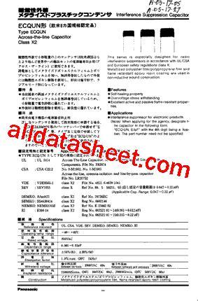 transistor a102 pdf a102 transistor equivalent 28 images oc5750 a102 2023837 pdf datasheet ic on line a102
