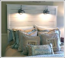 beachy headboard ideas headboard ideas decorates