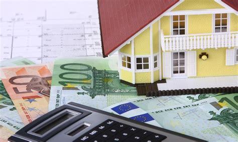 imu tasi prima casa imu e tasi 2016 guida prima casa seconda casa affitto