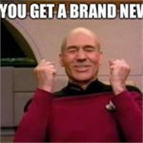 Meme Generator Picard - picard win meme generator imgflip