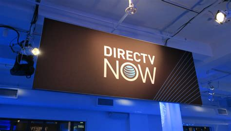 directv now changes free apple tv 4k deal to three month