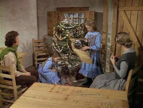 little house on the prairie christmas episodes laura s little houses depressing lhop christmas episodes