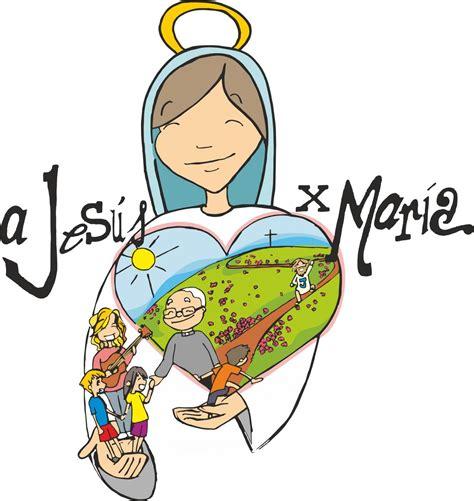imagenes de jesus en caricatura dibujos fano ayuno buscar con google dibujos