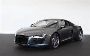 Price Range Of Audi Audi Increases Q Range Prices By 2 5 R8 And Rs5 By 15