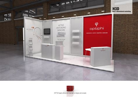 Maxima Home Design Inc Cticc Page 2 Exhibition Of South Africa