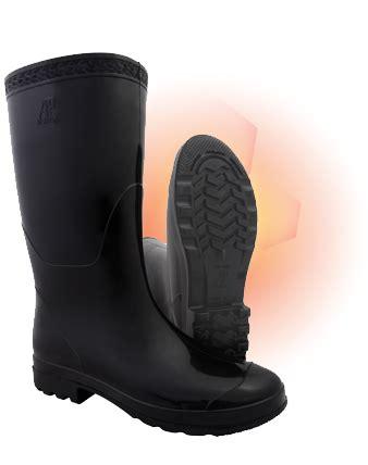Harga Kacamata Merk Safari ap 9905 boots black