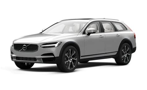 pictures of volvo cars volvo v90 cross country price in india images mileage