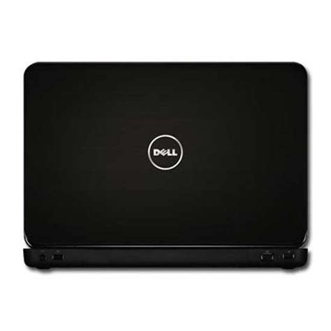 Dell Inspiron 15r N5110 dell inspiron 15r n5110 price specifications features