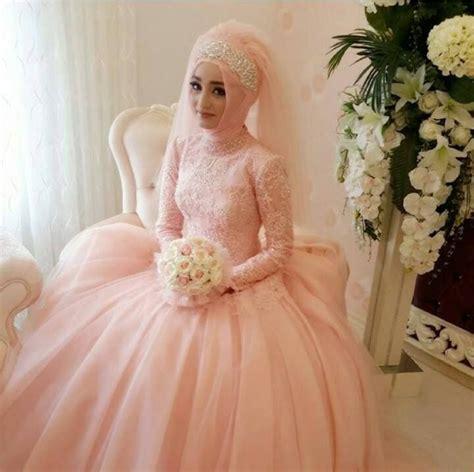 1000 ideas about turkish wedding dress on pinterest turkish brides hijabi princess pinterest muslim