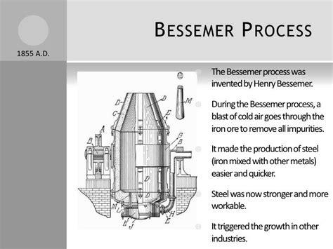 bessemer process diagram 34 best images about post civil war era on