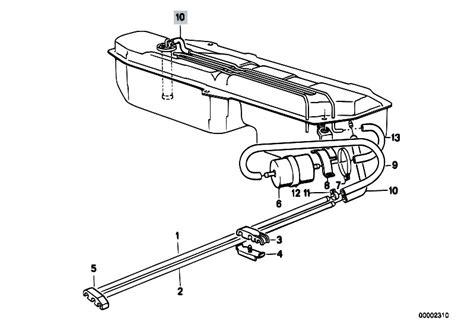 e30 fuel diagram wiring diagram with description