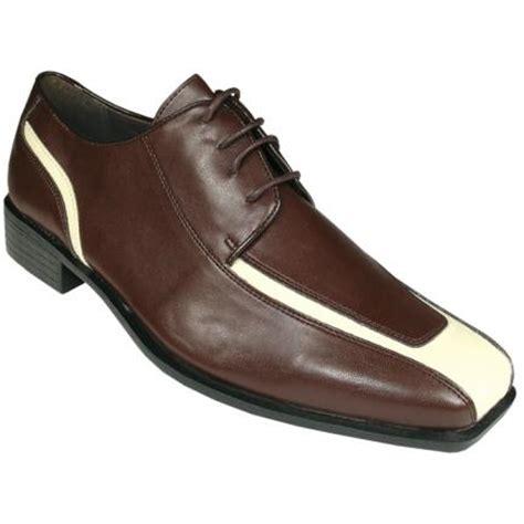 david s formal wear destinations formal tuxedo shoes