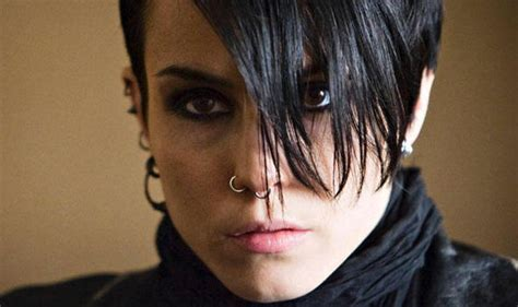 dragon tattoo noomi rapace quercus could breathe fire into isdx city business