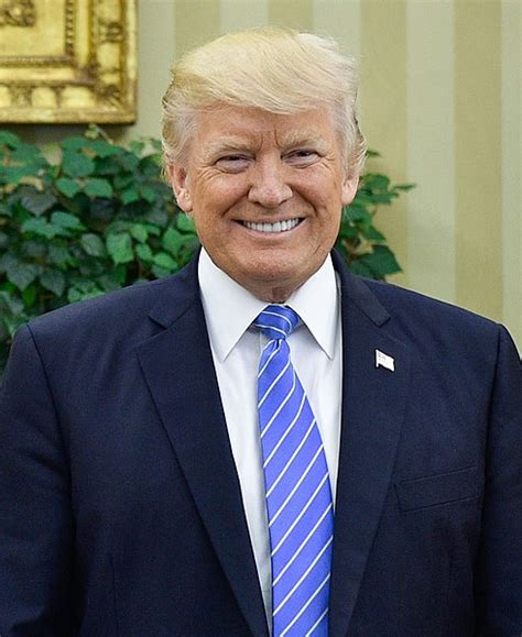 donald trump s oval office archivo donald trump in the oval office june 2017 jpg