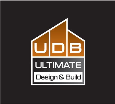 ultimate design graphics pty ltd ultimate design build pty ltd on 19 heritage dr