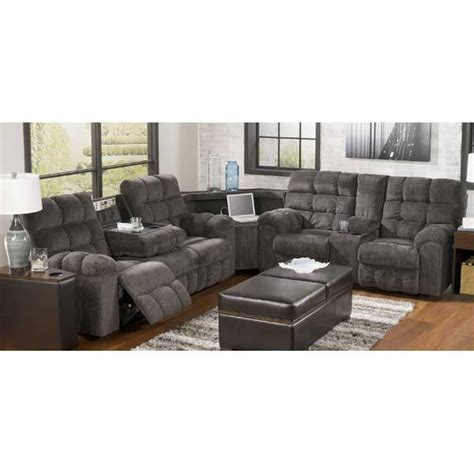 Sofa Mart Bismarck Nd by 63 Best Images About Home Decor On Electric