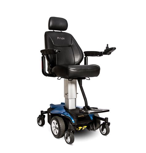 Jazzy Power Chair Manual by Pride Mobility Jazzy Air Power Wheelchair Motion Specialties
