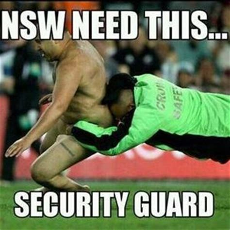 Cronulla Sharks Memes - we ve got a meme streak check out the facebook funnies