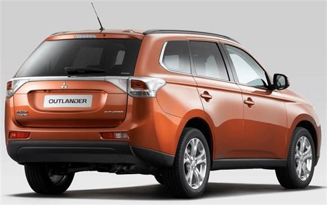 best suv 2014 best and worst small suv 2014 html autos post