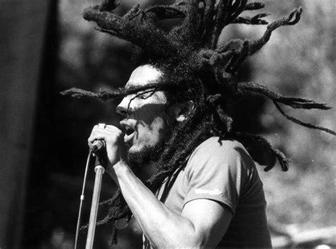 Tas Bob Marley reggae live forever bob marley quotes
