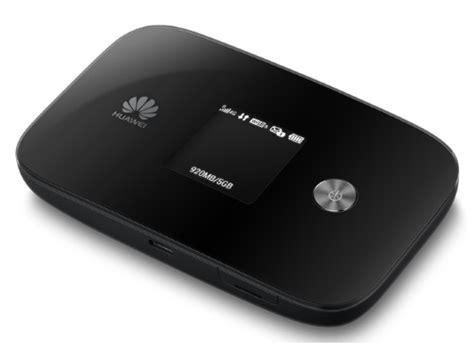Wifi Merk Huawei Huawei E5786 4g Mobiele Wifi Hotspot Mifi