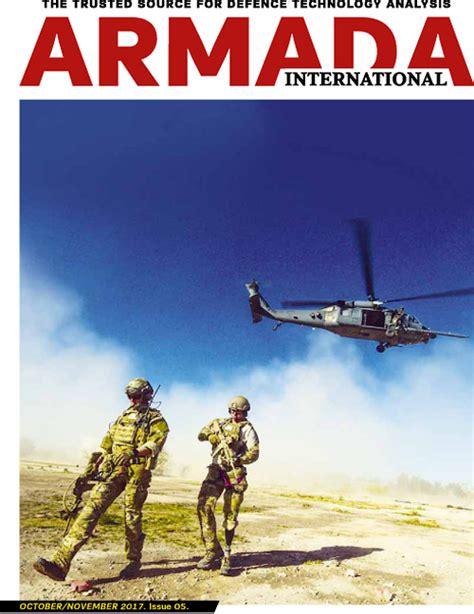 armada international armada international october 2017 187 pdf magazines archive