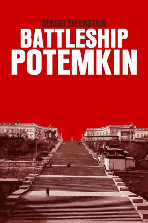 Battleship Potemkin 1925 Film 28 Best Images About Eisenstein Film Posters On Pinterest Constructivism Canon And The Authority