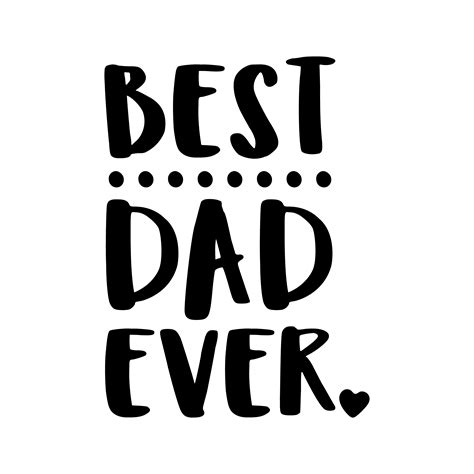 Fathers Day Freebie Free Designer Bag With Purchase by Fathers Day Svg Cut Files And Fathers Day Freebie