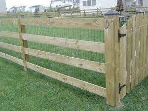 backyard fence for dogs goat fence farming things world gifts and