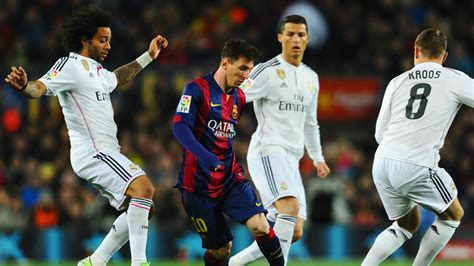 detiksport real madrid vs barcelona real madrid vs barcelona who has the better clasico