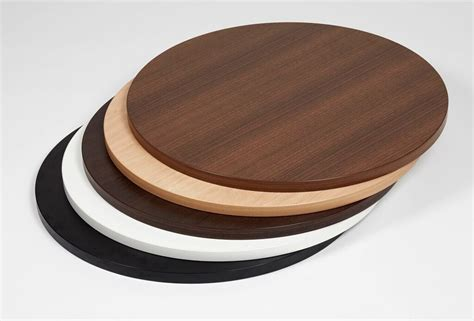 laminate table tops laminate table tops