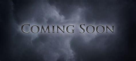 film bagus coming soon blog is anyone actually watching film trailers gamesradar
