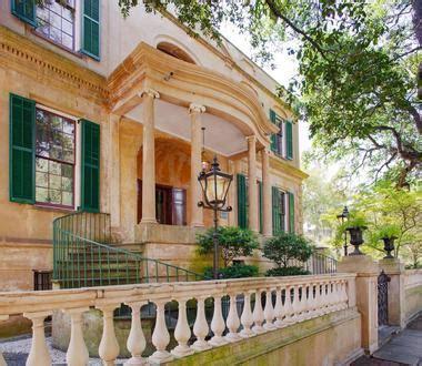 25 Best Things to Do in Savannah, GA
