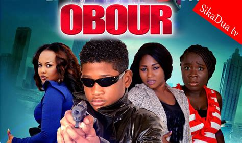 ghanaian film obour 1 asante akan twi 2014 ghanaian movie youtube