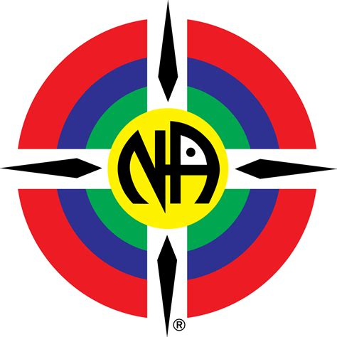 bluegrass appalachian region of narcotics anonymous barcna 187 narcotics anonymous in central