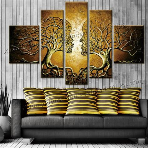 canvas painting for home decoration canvas wall decor hd canvas printed modern paint wall