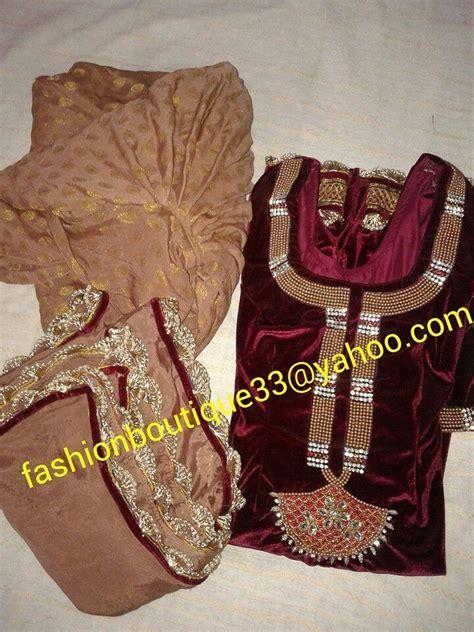 boutique in punjab hand embriodery machine embriodery 29 original rk embroidery boutique patiala makaroka com