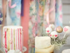 shabby chic bridal shower chickabug