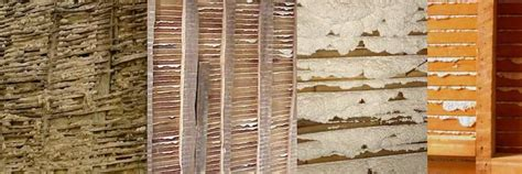Ship Lath Or Shiplap Ship Lath Or Shiplap 28 Images 1000 Images About