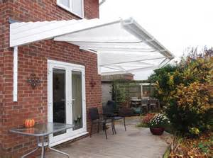 patio canopies 301 moved permanently