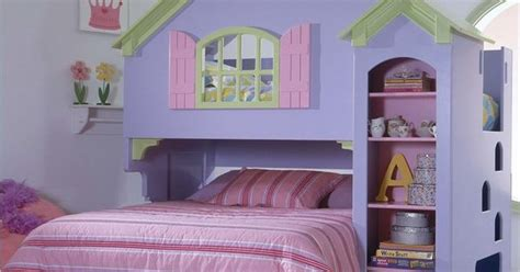 tradewins doll house loft bed image detail for bunk bed dollhouse bunk beds doll
