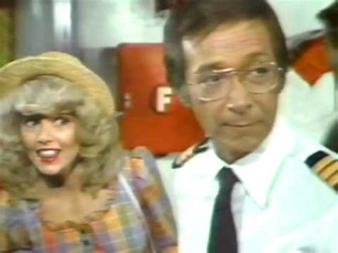 kathie lee gifford on hee haw honeys misty rowe an inside look at her film and television