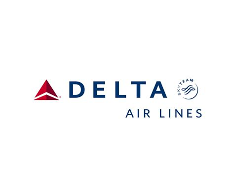 delta air lines baggage fees delta airlines destroys a bike used for charity and fails